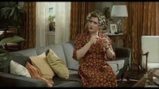 Mamãe Casamenteira 2013 - Comédia Romântica  - Filmes Completos Dublados thumbnail