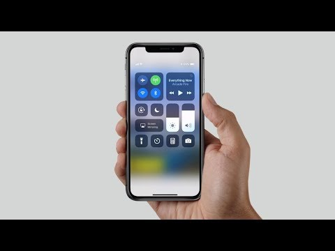 phones that look like iphone make your phone look like iphone x 7826