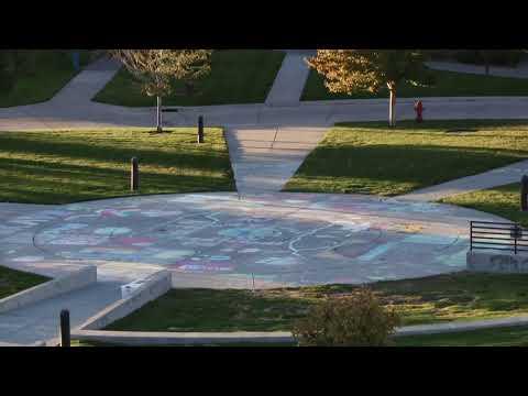 Truckee Meadows Community College Live Stream