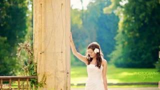 Nuša Derenda - Nekaj lepega je v meni thumbnail