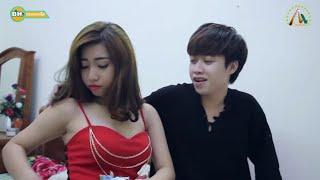 Có lẽ đây là Phim Ngắn Việt Nam Hay Nhất về Tình Yêu