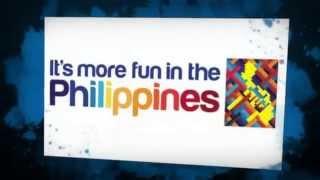 Group 6 - Region 5 Bicol