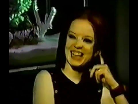 Sara Meets Shirley (April 1998)