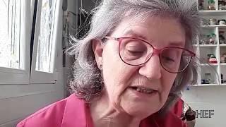 Kolektiva lego en trudizoliĝo de Don Quijote en Esperanto - 4