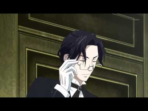 claude faustus dance.mp4