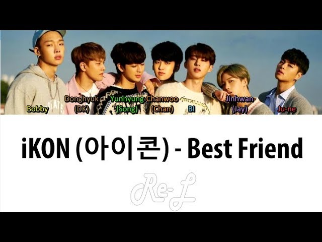 ikon-aikon-best-friends-color-coded-lyrics-english-rom-han-re-lyrics