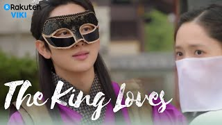Video The King Loves - EP7 | Gift from Im Siwan [Eng Sub] download MP3, 3GP, MP4, WEBM, AVI, FLV Januari 2018