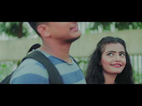 Yeh Pyar Nahi To Kya Hai | Heart Touching Love Story | Rahul Jain | New Hindi Song 2018