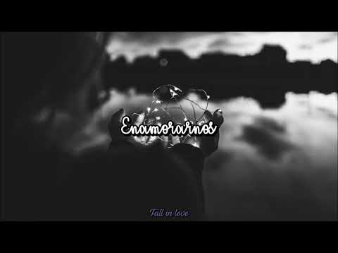 Barcelona // Fall In Love (Subtitulada Español/Inglés)