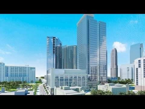 All About the Commercial Loan Process - Real Estate Investment Tips