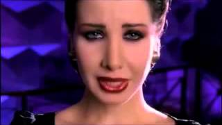Nancy Ajram   Lamset Eid Official Clip نانسي عجرم   فيديو كليب لمسة إيد