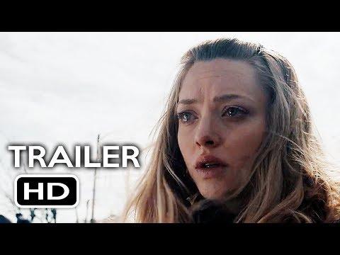 First Reformed   1 2018 Amanda Seyfried, Ethan Hawke Drama Movie HD