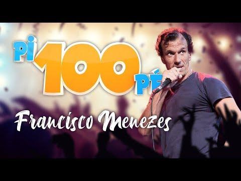 Pi100Pé T5 Ep 14 - Francisco Menezes