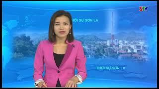 Du học Đồng Đội hướng nghiệp tại Sơn La