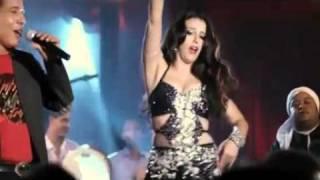 YouTube - Sexy Donia دنيا عبد العزيز والبت دى كلها أحاسيس.flv
