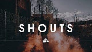 David Guetta x Little Mix Type Beat | Pop | Title: Shouts | Prod. By Layird Music x J Prana