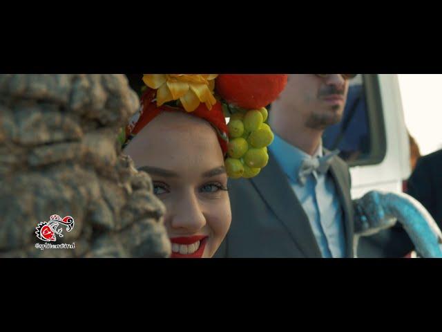 Splitski Krnjeval 2020 - Split Carnival