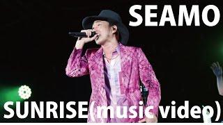 SEAMOが、広告なしで全曲聴き放題【AWA/無料】 曲をダウンロードして、...