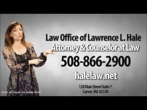 Estate Planning Lawyer in Cape Cod Massachusetts Estate Planning Lawyer in Cape Cod Massachusetts