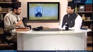 Is Jamaat Ahmadiyya a Cult?