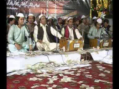 Tahir ul Qadri Dancers and Lovers or Dancer and Lovers of Allah/God - Part 7 - Music in Islam