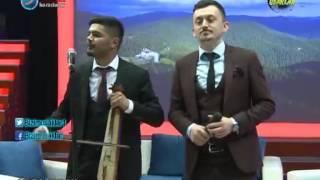 Hakan Köntek ve Mehmet Duman - Açılış Horon 13 dk