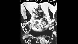 Parabellum - Engendro 666