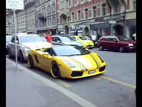 exotic-spotter-ckk-and-the-lamborghini-gallardo-spyder