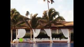 Excellence Riviera Cancun Resort Mexico Vacations,Videos