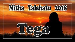Terbaru dari Mitha Talahatu 2018 Baper Habis