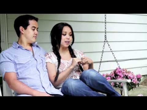 Engagement Photoshoot w/ Brandon Patoc- Wedding Series Ep.7  (Seattle Photographer) -itsJudyTime thumbnail