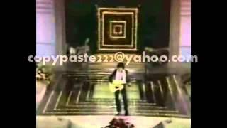 Film Mann Song Nasha Yeh Pyar Ka Nasha Hai Is Copy Song.mp4
