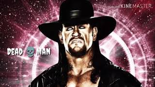 Undertaker entry ringtone 30 seconds ...