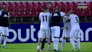 CRB 1 x 2 Brasil de Pelotas, gols do jogo, 29/07/2016 Brasileirão 2016