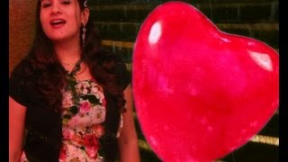 Awesome Nepali music songs Best 2013 violin Instrumental Recent Soft Indian 2012 video super ever hd
