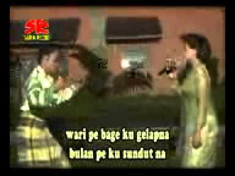 lagu karo(sumatra utara)gelombang erdeso