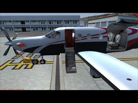 how to make aeoplane chocks for cessna 3 wheels