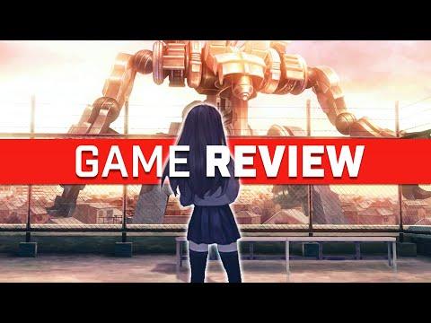 13 Sentinels: Aegis Rim Review   Destructoid Reviews