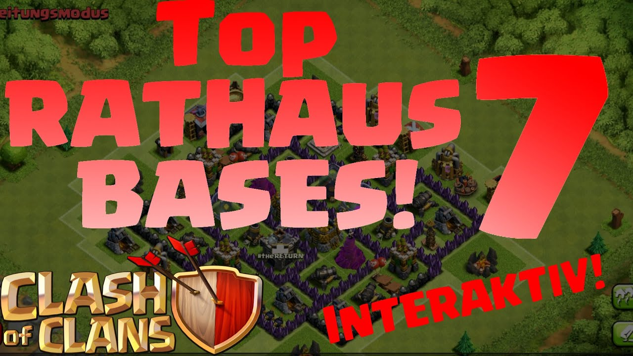 how to stop coc timeout