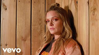 Download Tove Lo - Tove Lo on Sex, Power, and Puppet Love Mp3