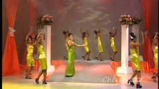 Royal MTV DVD #02 - Touch Sreynich - Khouch Chet