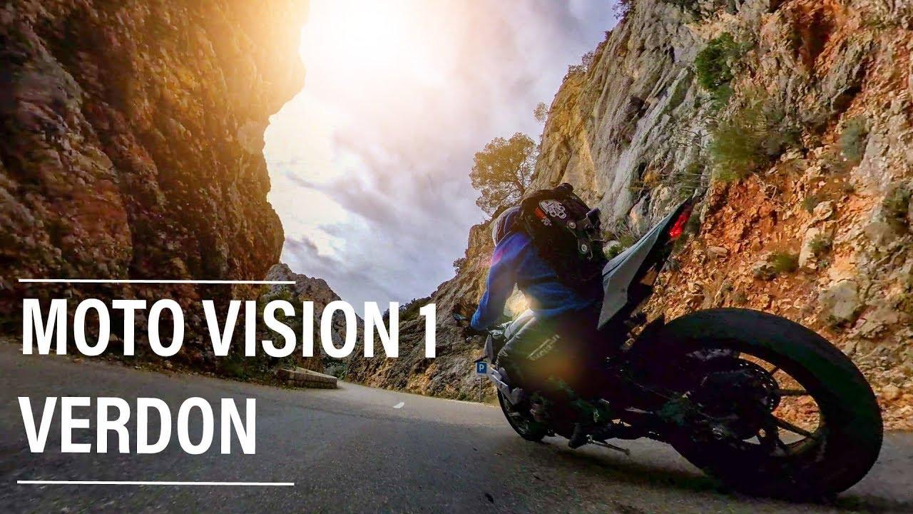 DLYDSS Big Vision for Moto R/étroviseur V/élo /Électrique 4.3 Pouces Ronde Chrome Miroir Moto Miroir C/ôt/é Passager ZHSJ Color : Sliver