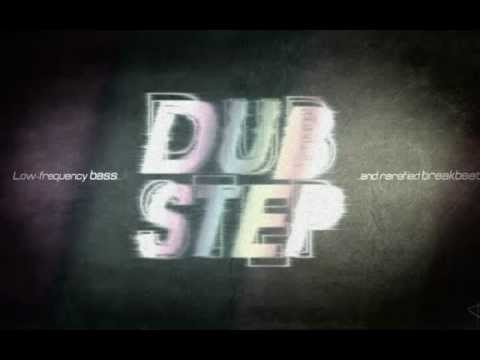 Modestep  Sunlight 2011 Original Mix Dubstep