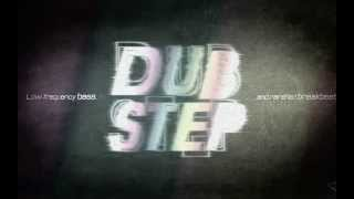 Modestep - Sunlight (2011) (Original Mix) (Dubstep)