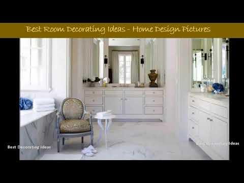 bathroom-design-vanity-ideas-|-inspirational-interior-design-decor-picture-idea-for-your-modern