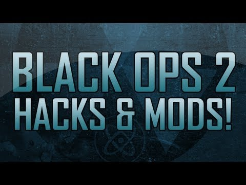 Black Ops 2 Modded Zombies (#1 in the World) by Hective