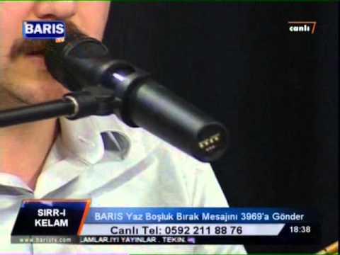 Erkan Çanakçı Güldür Gül