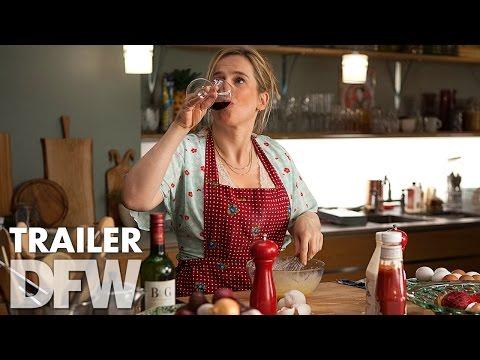 Soof 2 trailer NL | 8 december in de bioscoop