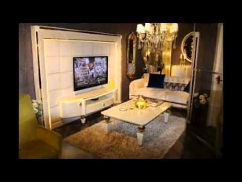 Woiss meubels showroom rotterdam modern klassiek italiaans