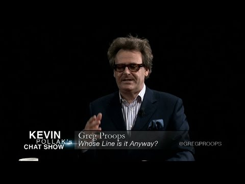 KPCS: Greg Proops #63